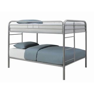 Morgan Full-over-full Bunk Bed