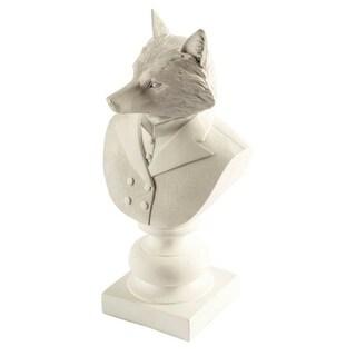 Mercana Murray Sculpture