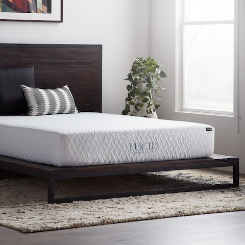 Buy Twin Size Mattresses Online at Overstock | Our Best Bedroom ...
