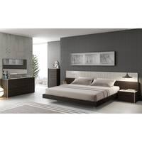 Porto K Bed