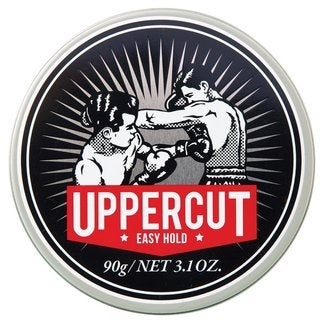 Uppercut 3.1-ounce Deluxe Easy Hold