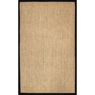 12x14 Natural Fiber Rugs Carpet Vidalondon