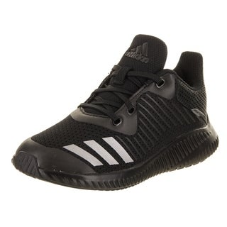 Adidas Kids FortaRun Running Shoe