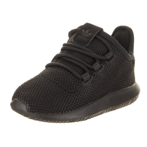 Shop Adidas Toddlers Tubular Shadow Zapatos Originals Running Zapatos Shadow Free 6ce162