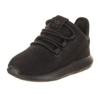 Adidas Toddlers Tubular Shadow Originals Running Shoe