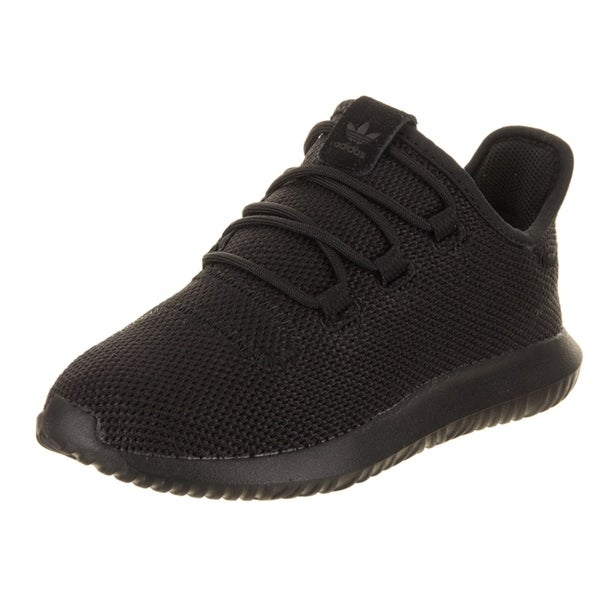d5c715231258 Shop Adidas Kids Tubular Shadow Originals Running Shoe - Free ...