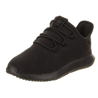 Adidas Kids Tubular Shadow Originals Running Shoe