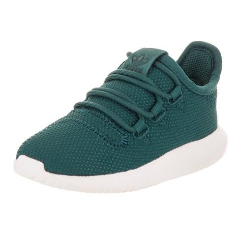 Adidas Toddlers Tubular Shadow Originals Running Shoe