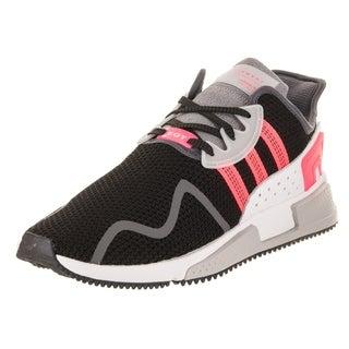 Adidas Men's EQT Cushion Adv Originals Training Shoe
