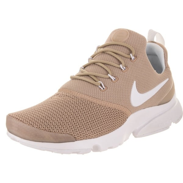 huge selection of f232d f76a6 Shop Nike Women's Presto Fly Running Shoe - Free Shipping ...