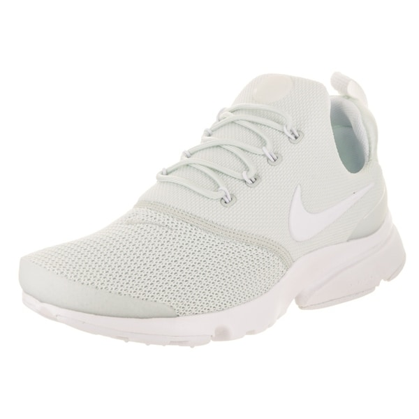 factory authentic f0969 e4c35 Shop Nike Women's Presto Fly Running Shoe - Ships To Canada ...