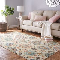 Copper Grove Massif Area Rug - 8' x 10'