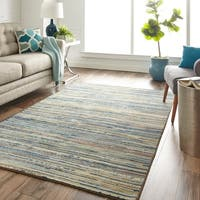 Carbon Loft Naismith Area Rug - 8' x 10'