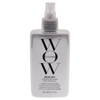 Color Wow Dream Coat 6.7-ounce Supernatural Spray