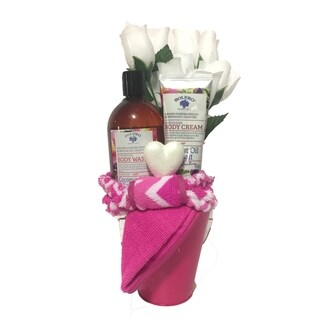 Take a Break Mothers Day Spa Set