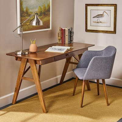 Wood Home Office Furniture Find Great