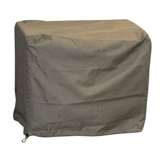 Offex Series Extra Large Waterproof Generator Cover