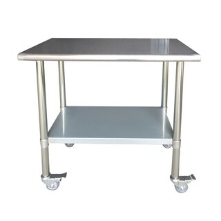 Work Cabinets Amp Benches For Less Overstock