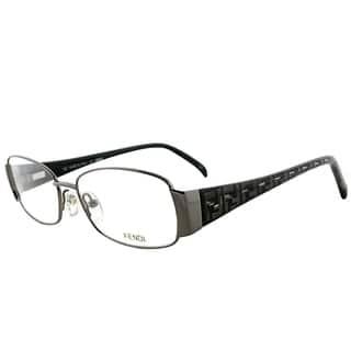 b8091de5a5 Fendi Eyeglasses