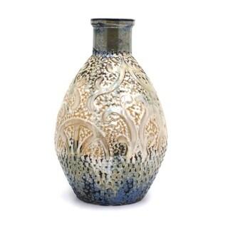 Claybarn Seaborne Small Reactive Vase