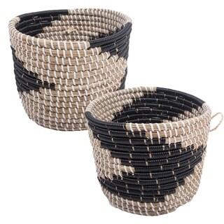 Renwil Delphine Basket