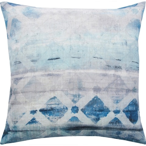 Renwil Baker Decorative Pillow