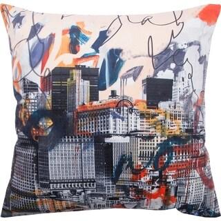 Renwil Frye Decorative Pillow