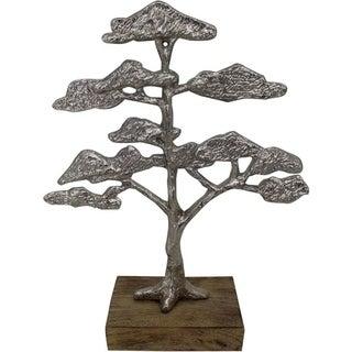 Renwil Arvore Sculpture