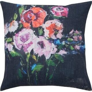 Renwil Doris Decorative Pillow