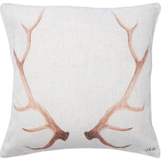 Renwil Dale Decorative Pillow