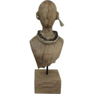 Renwil Destra Sculpture