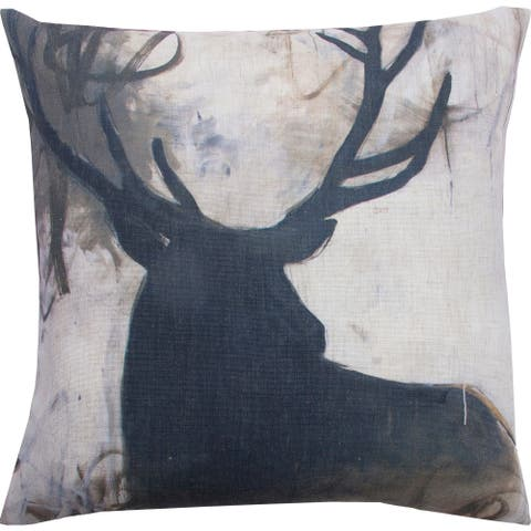 Renwil Percy Decorative Pillow