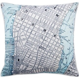 Renwil Aveiro Decorative Pillow
