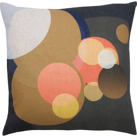 Porch & Den Dundee Decorative Pillow