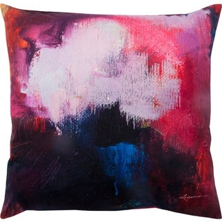 Renwil Levy Decorative Pillow