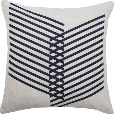 Renwil Mayes Decorative Pillow