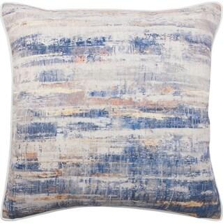 Renwil Adrienne Decorative Pillow