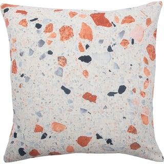 Renwil Castelo Decorative Pillow