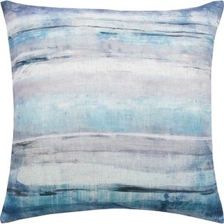 Renwil Pictor Decorative Pillow