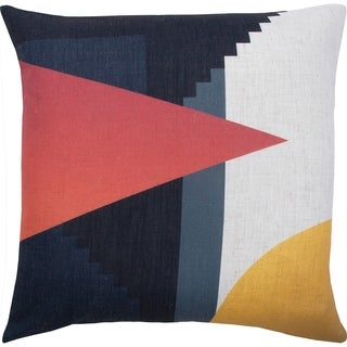 Renwil Parma Decorative Pillow