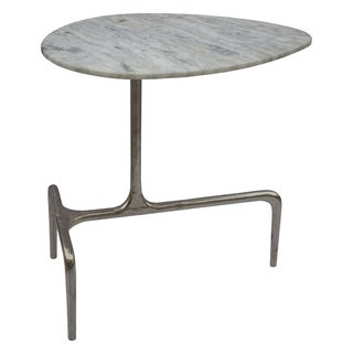 Porch & Den Elsner Accent Table