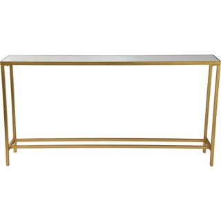 Renwil Havana Console Table