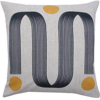 Renwil Turin Decorative Pillow