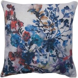 Renwil Flora Decorative Pillow