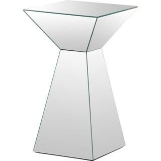 Renwil Granada Accent Table