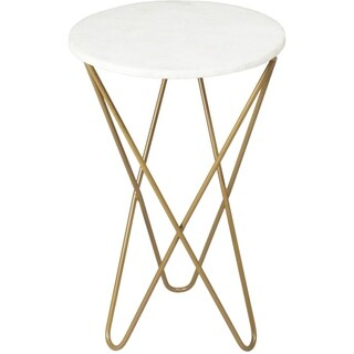 Renwil Cinda Accent Table