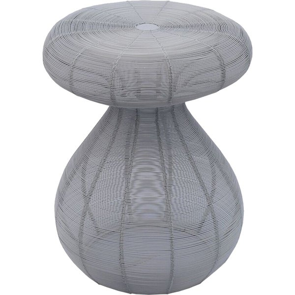 Shop Renwil Chandler Stool Free Shipping Today