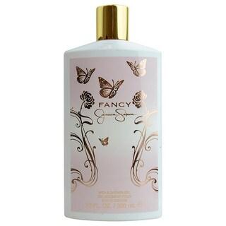 Jessica Simpson Fancy Women's 10-ounce Shower Gel
