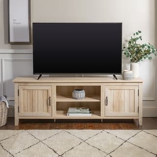 Buy Entertainment Center Tv Stands Amp Entertainment Centers