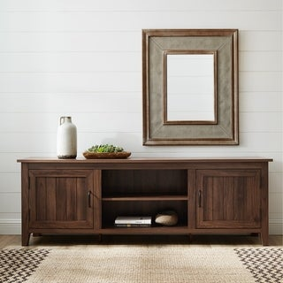 outlet store d84ae 64eb4 Buy TV Stands Online at Overstock | Our Best Living Room ...